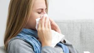 Солевой раствор: как приготовить для промывания носа