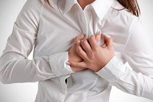 Каковы причины болей в правом или левом легком и что делать, если болит при вдохе?
