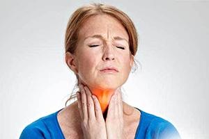 Если болит горло, то какие лекарства от боли для взрослых и детей самые лучшие, недорогие и эффективные?