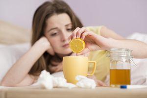Какие народные средства применять при боли в горле: эффективные методы лечения взрослых, детей, при беременности