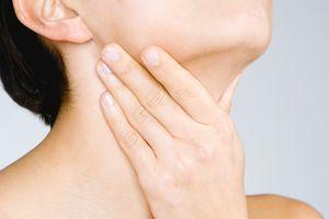 Является ли дыня аллергеном и почему после нее першит в горле?