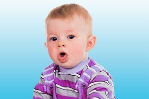 Каковы причины першения в горле у ребенка, что делать при сухом кашле и как лечить в домашних условиях?