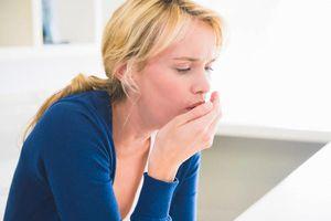 6 признаков, как отличить сухой кашель от влажного