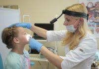 Способы лечения аденоидов у детей: лекарства, процедуры, народные средства, операция