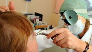 врач оториноларинголог